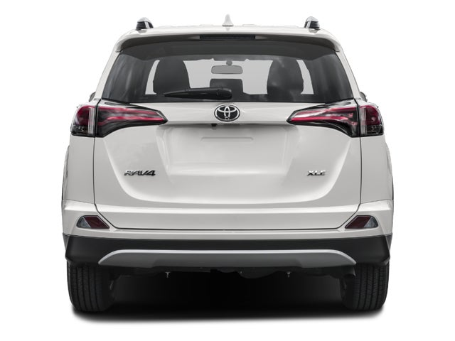 2017 toyota rav4 xle awd natl toyota dealer serving oakdale ny new and used toyota. Black Bedroom Furniture Sets. Home Design Ideas