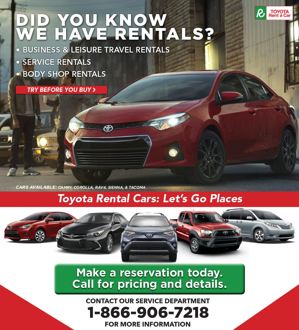Rental Car Places >> Car Rental Long Island Affordable Rates On Compacts Full